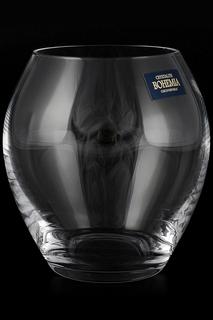 Набор стаканов для воды Crystalite Bohemia