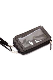 Чехол для телефона - кошелек BRADEX