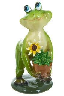 Фигура декоративная для сада ENS