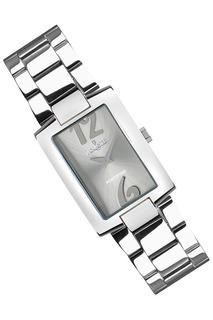 Наручные часы Lancaster