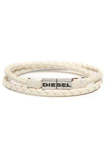 Браслет Diesel