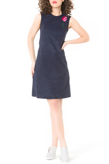 Платье Сutting YULIASWAY