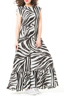 Платье Loran YULIASWAY