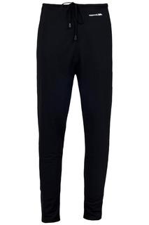 Термо брюки Trespass