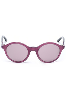 Очки солнцезащитные Missoni