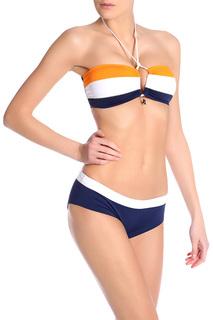 Купальный костюм Bikini Bar