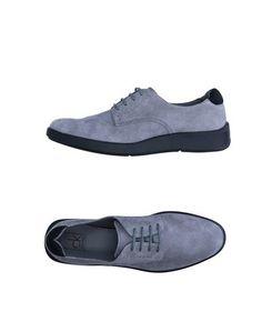 Обувь на шнурках Calvin Klein