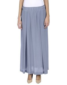 Длинная юбка Odeeh