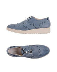 Обувь на шнурках MoviÈ