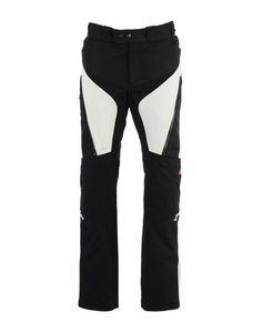 Повседневные брюки Spidi