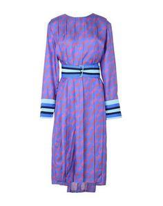 Платье длиной 3/4 Lucky Chouette