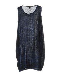 Короткое платье Avant TOI