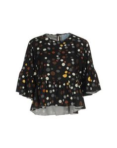 Блузка MIA Suliman