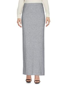 Длинная юбка ORA