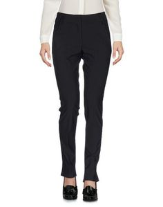 Повседневные брюки MarithÉ + FranÇois Girbaud