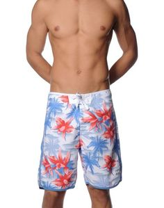 Пляжные брюки и шорты Billabong