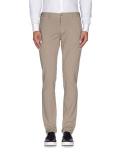 Повседневные брюки Jeordies