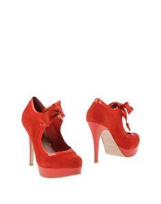 Ботинки Carvela