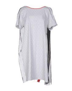 Короткое платье Prism