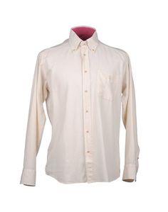 Рубашка с длинными рукавами Regina Schrecker
