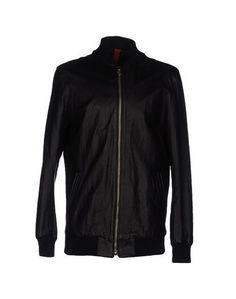 Куртка LAB 22