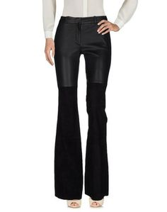 Повседневные брюки Rachel Zoe