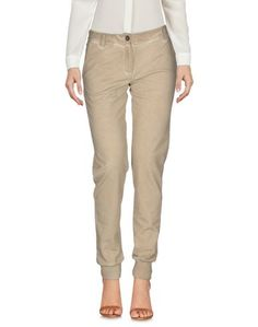Повседневные брюки Athletic Vintage