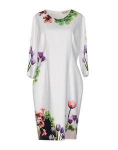 Платье до колена Balizza
