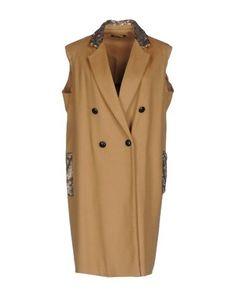 Легкое пальто Nineminutes