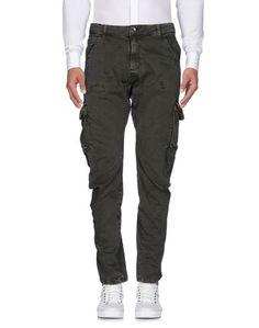 Повседневные брюки IM Couture
