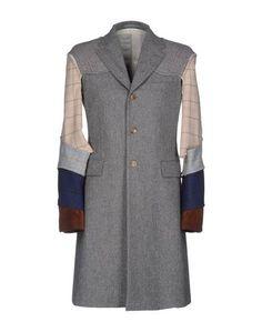 Пальто Comme DES GarÇons Homme Plus