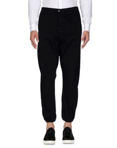 Повседневные брюки Imperial