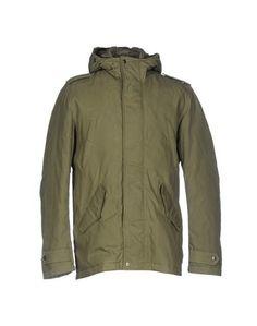 Куртка Londinese