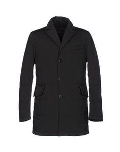 Куртка PAL Zileri Concept
