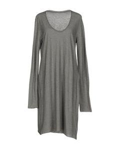 Платье до колена Crossley