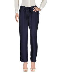 Повседневные брюки Clu