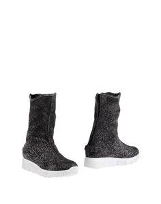 Полусапоги и высокие ботинки AndÌa Fora
