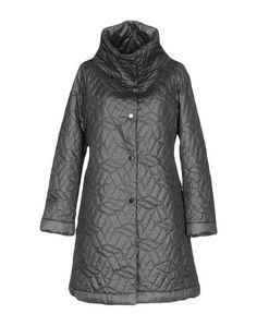 Легкое пальто Bruno Manetti
