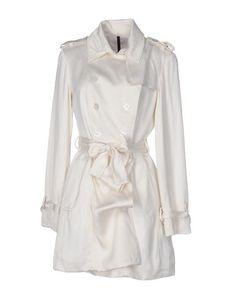 Легкое пальто Unravel
