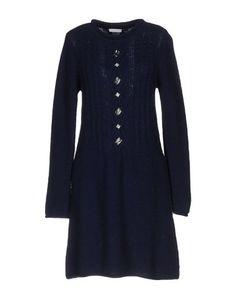 Платье до колена I Blues