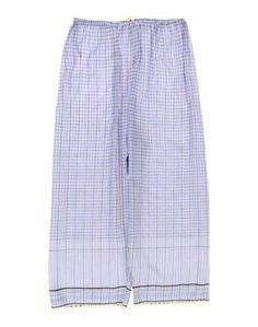 Пижама Injiri