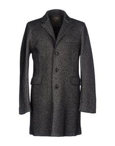 Пальто Coats Milano