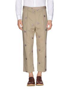 Повседневные брюки Lc23 for ADR