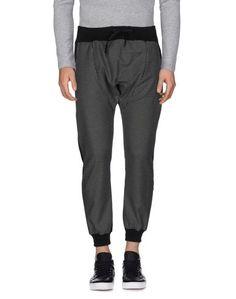 Повседневные брюки LÈgion Dor