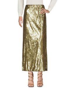 Длинная юбка Misbhv