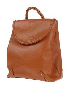 Рюкзаки и сумки на пояс Maiyet