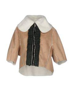 Куртка AVN