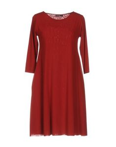 Короткое платье Almeria
