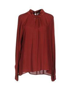 Блузка Boutique DE LA Femme
