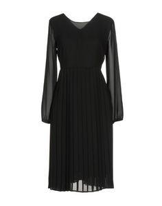 Платье до колена Kaos